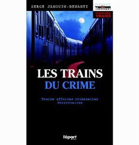 trains-du-crime.jpg