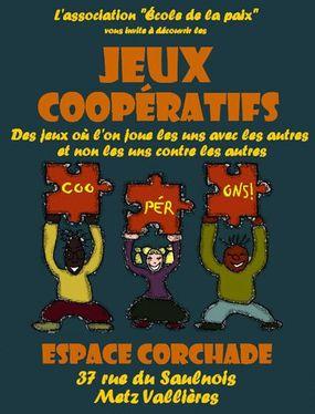 Jeux-Cooperatifs-2010.jpg
