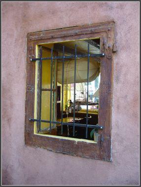 Fenêtre1c