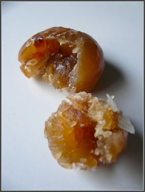 Marrons1c.jpg