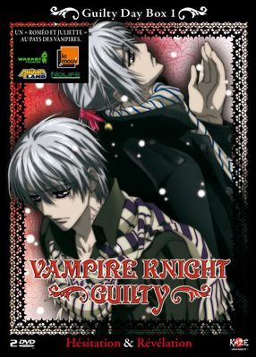 vampire knight guilty box 01