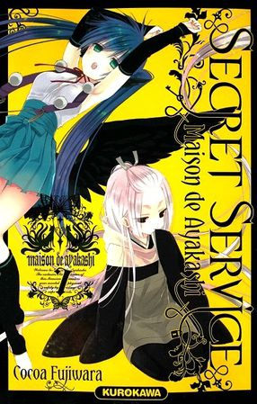 Secret-service-T.VII-1.JPG