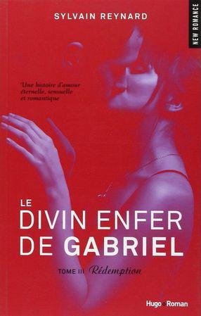Le-divin-enfer-de-Gabriel-T3.jpg