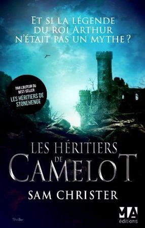 les-heritiers-de-Camelot.jpg