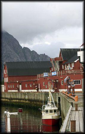 Norvege-33a.jpg