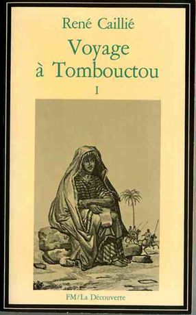 Tombouctou-7.jpg