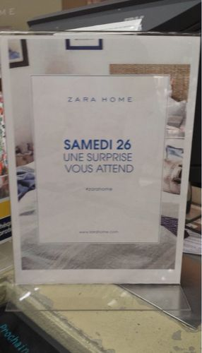 Zara-Home-surprise.JPG