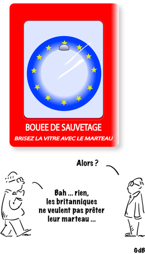 sauvetageEurope-copie-1.png
