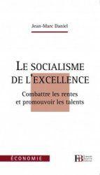 Le-socialisme-de-l-excellence.jpg