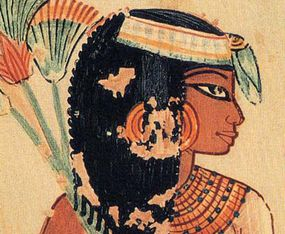 tresses-egyptienne-copie-1.jpg