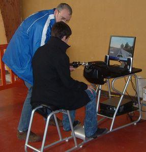 simulateur1