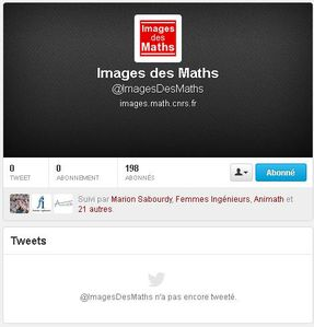 Images-des-Maths.JPG