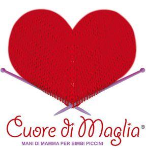 Cuore-di-Maglia-2.jpg