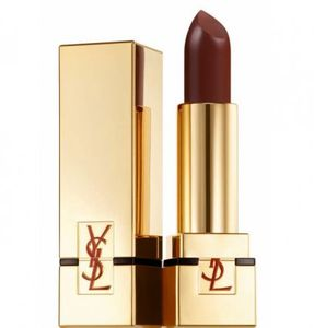 rouge pur couture the mats ysl