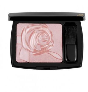 blush moonlight rose lancome
