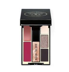 lipeye-palette-bobbi-brown