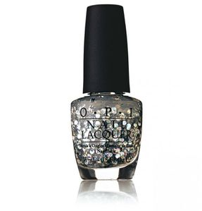vao opi snow you love me