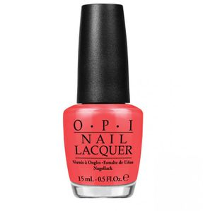 opi toucan do itif u try colection brazil