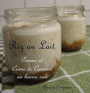 Photo-3579-1.jpg-RIZ-AU-LAIT-SALIDOU.jpg