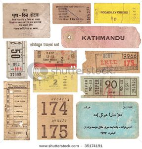 stock-photo-collection-of-vintage-tickets-from-around-the-w.jpg