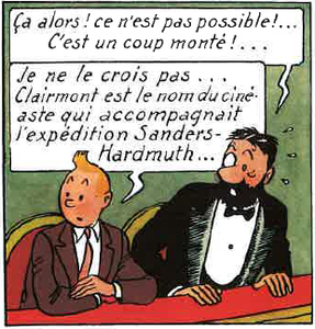 haddock-boules-de-cristal.png