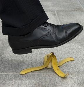 peau_2_banane.jpg