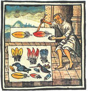 Coloration-des-plumes-dans-un-atelier-d-Amantecas--Codex-de.jpg