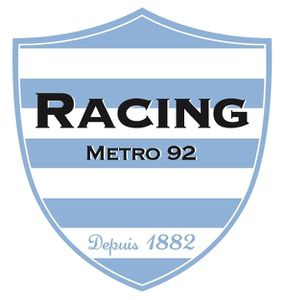 PRESENTATION-TOP-14-2009-2010-RACING-METRO-92.jpg