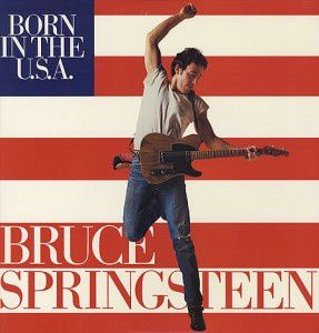 bruce-springsteen-born-in-the-usa-6-287x300.jpg