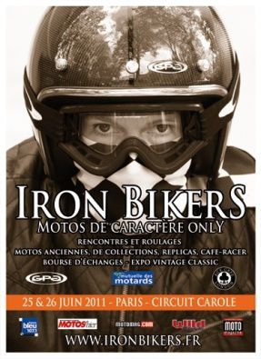 crbst VISUEL-IRON-BIKERS-2011