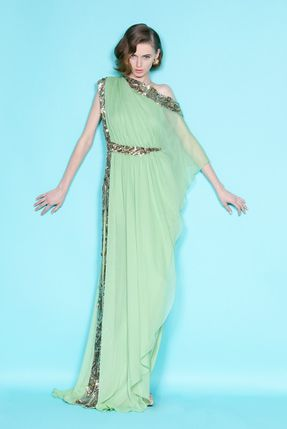 marchesa-resort-2012 9