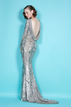marchesa-resort-2012 13