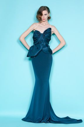 marchesa-resort-2012 14