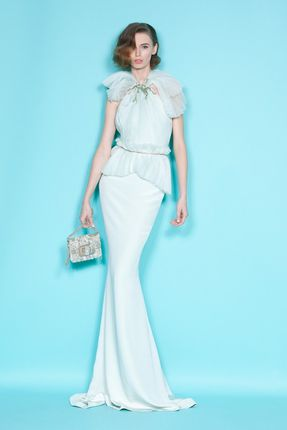marchesa-resort-2012 15
