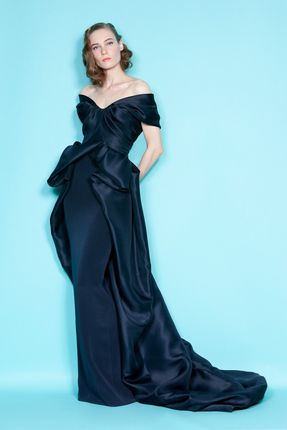 marchesa-resort-2012 16