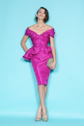 marchesa-resort-2012 17