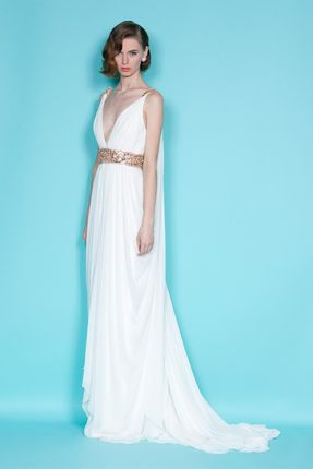marchesa-resort-2012 19