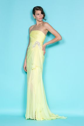 marchesa-resort-2012 20