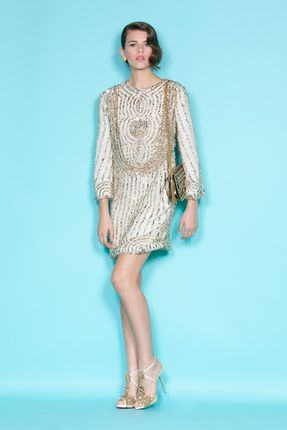 marchesa-resort-2012 21