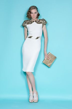 marchesa-resort-2012 4