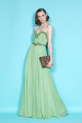 marchesa-resort-2012 7