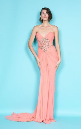 marchesa-resort-2012 18
