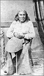 150px-Chief_seattle.jpg