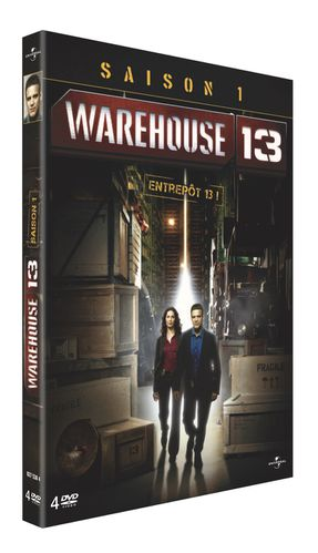 Warehouse-13-S1-3d.jpg