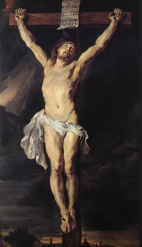 the_crucified_christ_2.jpg