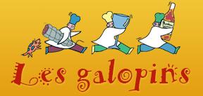 Les Galopins
