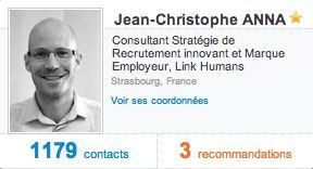 Jean-Christophe-ANNA---Consultant-Strategie-de-Recrutement.jpg