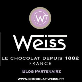 logo-blog-chocolat-weiss-noir.jpg