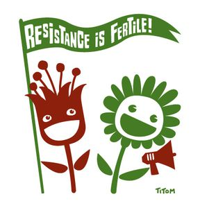 Resistance-is-fertile-by-www.titom.be.jpg