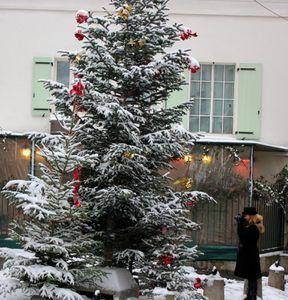 montmartre-neige-035.JPG